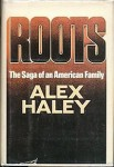200px-Haley_roots