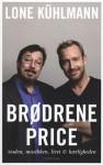 Brødrene-Price