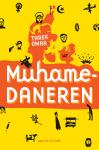 MuhameDANEREN-1