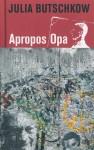 aproposopa_20000_550