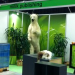 Milik publishing