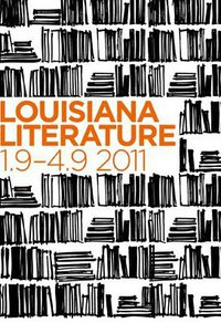 Louisiana Literature September 1.-4.