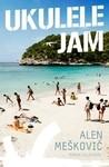 Ukulele-Jam/Alen Meskovic